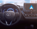 Toyota Rumoured to be Considering Android for Future Models