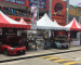 Autobacs Malaysia Brings Car and Bike Enthusiasts Together at Carnival Sales