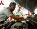Mitsubishi Motors Malaysia Tops After-Sales Customer Satisfaction