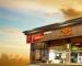 Kolaborasi Antara Rangkaian Minyak Pelincir Kedua Terbesar Dunia Bersama X-1R Di Pusat Perkhidmatan Di Seluruh UAE