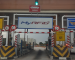 My Experience Testing the New RFID System for Toll Payments in Malaysia