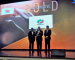 Perodua Grabs Gold at Malaysia's Putra Brand Awards for Second Consecutive Year