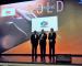 Perodua Grabs Gold at Malaysia's Putra Brand Awards for Second Consecutive Year